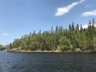 Photo 1: 1 Scott IS in Kenora: Vacant Land for sale : MLS®# TB191549