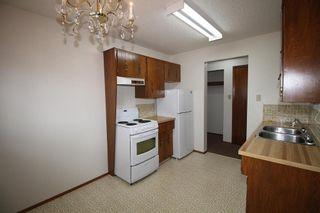 Photo 15: 9719 99 Street: Westlock Multi-Family Commercial for sale : MLS®# E4252721