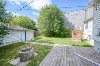 Photo 10: 909 22 Avenue NW in Calgary: Mount Pleasant Detached for sale : MLS®# A1141521