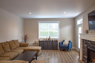 Photo 38: 500 Doreen Pl in : Na Pleasant Valley House for sale (Nanaimo)  : MLS®# 865867