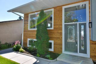 Photo 3: 235 99 Avenue SE in Calgary: Willow Park Residential for sale : MLS®# A1016375