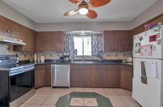 Photo 4: 175 Taylor Way in : CR Campbell River Central House for sale (Campbell River)  : MLS®# 876609