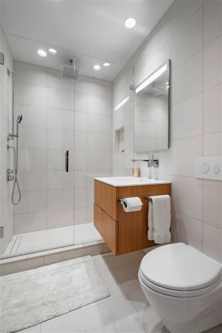 """Photo 31: PH3 777 RICHARDS Street in Vancouver: Downtown VW Condo for sale in """"Telus Garden"""" (Vancouver West)  : MLS®# R2589963"""