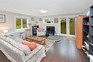 Photo 22: 796 Braveheart Lane in : Co Triangle House for sale (Colwood)  : MLS®# 869914