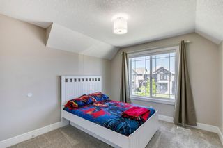 Photo 36: 1241 Coopers Drive SW: Airdrie Detached for sale : MLS®# A1121845
