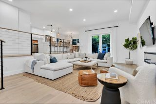 Photo 10: House for sale : 4 bedrooms : 425 Manitoba Street in Playa del Rey