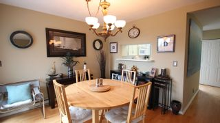 "Photo 6: 202 1467 BEST Street: White Rock Condo for sale in ""BAKERVIEW COURT"" (South Surrey White Rock)  : MLS®# F1313192"
