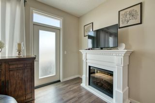 Photo 15: 22 Nolan Hill Heights NW in Calgary: Nolan Hill Row/Townhouse for sale : MLS®# A1101368