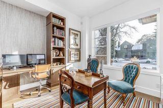 Photo 14: 416 Roxboro Road SW in Calgary: Roxboro Detached for sale : MLS®# A1048978