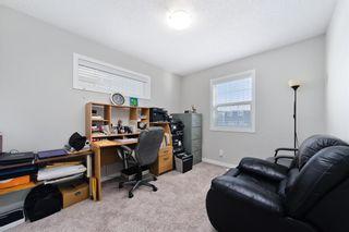 Photo 14: 224 Sunset Road: Cochrane Semi Detached for sale : MLS®# A1068701