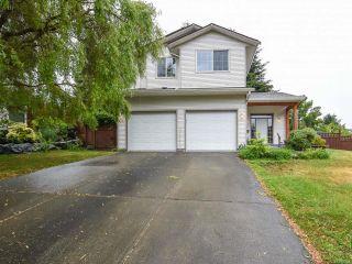 Photo 29: 555 BECKTON DRIVE in COMOX: CV Comox (Town of) House for sale (Comox Valley)  : MLS®# 789909