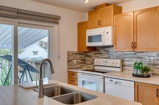 Photo 9: 109 Prestwick Avenue SE in Calgary: McKenzie Towne Detached for sale : MLS®# A1143349