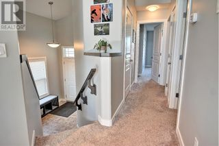Photo 16: 125 Truant Crescent in Red Deer: House for sale : MLS®# A1151429