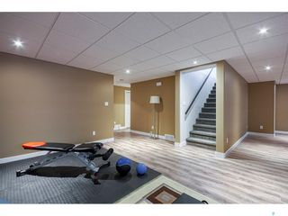Photo 29: 167 Wellington Drive in Moose Jaw: Westmount/Elsom Residential for sale : MLS®# SK852113