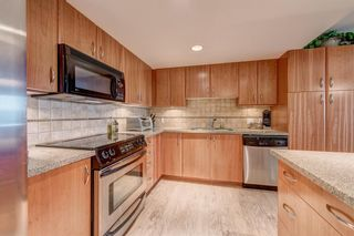 Photo 5: 601 1088 6 Avenue SW in Calgary: Downtown West End Apartment for sale : MLS®# A1116263
