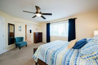Photo 22: 5 Simcoe Gate SW in Calgary: Signal Hill Detached for sale : MLS®# A1134654