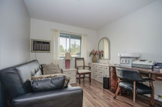 "Photo 13: 303 2425 CHURCH Street in Abbotsford: Abbotsford West Condo for sale in ""Parkview Place"" : MLS®# R2418126"