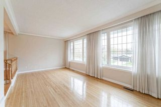Photo 4: 17 Valentine Drive in Toronto: Parkwoods-Donalda House (2-Storey) for lease (Toronto C13)  : MLS®# C5217207