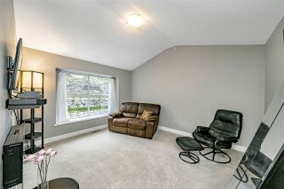 """Photo 22: 25592 BOSONWORTH Avenue in Maple Ridge: Thornhill MR House for sale in """"The Summit at Grant Hill"""" : MLS®# R2516309"""