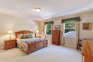 Photo 25: 3088 SW MARINE Drive in Vancouver: Southlands House for sale (Vancouver West)  : MLS®# R2555964