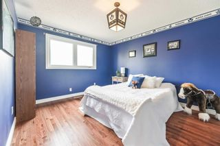 Photo 22: 112 Ribblesdale Drive in Whitby: Pringle Creek House (2-Storey) for sale : MLS®# E5222061