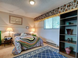 Photo 21: 129 Werra Rd in : VR View Royal House for sale (View Royal)  : MLS®# 881700