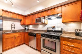"Photo 9: 33 1204 MAIN Street in Squamish: Downtown SQ Townhouse for sale in ""Aqua Townhome"" : MLS®# R2523986"