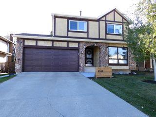 Photo 1: 6306 187 Street in Edmonton: Zone 20 House for sale : MLS®# E4266313