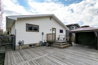 Photo 35: 4763 Rundlewood Drive NE in Calgary: Rundle Detached for sale : MLS®# A1107417