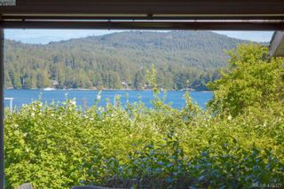 Photo 7: 6833 West Coast Rd in SOOKE: Sk Sooke Vill Core House for sale (Sooke)  : MLS®# 839962