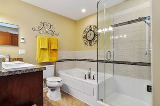 """Photo 18: 210 8157 207 Street in Langley: Willoughby Heights Condo for sale in """"Yorkson Creek Parkside 2"""" : MLS®# R2530058"""