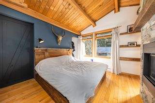 "Photo 4: 2040 MIDNIGHT Way in Squamish: Paradise Valley House for sale in ""Paradise Valley"" : MLS®# R2562317"