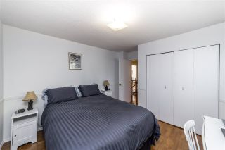 Photo 23: 99 Willow Way in Edmonton: Zone 22 House for sale : MLS®# E4229468