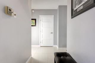 Photo 8: 1704 11710 100 Avenue in Edmonton: Zone 12 Condo for sale : MLS®# E4248208