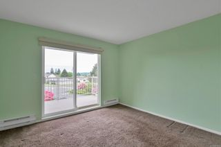 Photo 7: 205 155 Erickson Rd in : CR Willow Point Condo for sale (Campbell River)  : MLS®# 877880