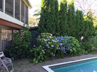 Photo 8: 11724 209 Street in Maple Ridge: Southwest Maple Ridge House for sale : MLS®# R2434650