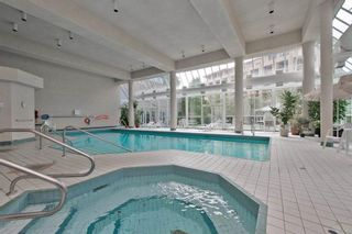 "Photo 16: 506 3190 GLADWIN Road in Abbotsford: Central Abbotsford Condo for sale in ""REGENCY PARK"" : MLS®# R2272400"