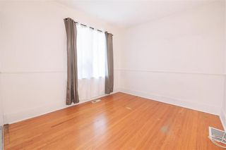 Photo 16: 215 Neil Avenue in Winnipeg: Residential for sale (3D)  : MLS®# 202116812