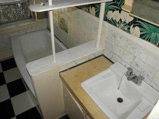 Photo 15: 222 Polson Avenue in Winnipeg: Residential for sale (4C)  : MLS®# 202027937