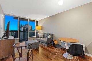Photo 5: 2805 833 SEYMOUR STREET in Vancouver: Downtown VW Condo for sale (Vancouver West)  : MLS®# R2606534