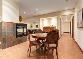 Photo 33: 118 October Gold Way in Rural Rocky View County: Rural Rocky View MD Detached for sale : MLS®# A1110381