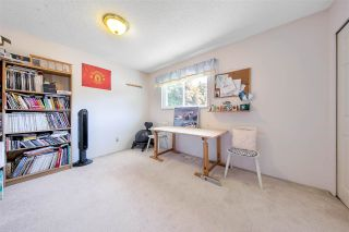 Photo 16: 861 PORTEAU Place in North Vancouver: Roche Point House for sale : MLS®# R2590944