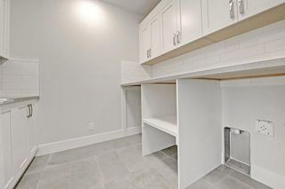 Photo 36: 6503 LONGMOOR Way SW in Calgary: Lakeview Detached for sale : MLS®# C4225488