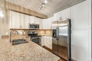 Photo 9: 204 938 Dunford Ave in Langford: La Langford Proper Condo for sale : MLS®# 862450