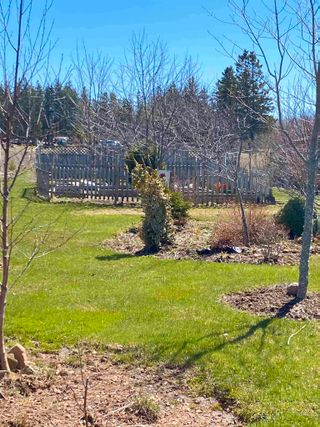 Photo 5: 900 BARLEY Street in Garland: 404-Kings County Residential for sale (Annapolis Valley)  : MLS®# 202109265