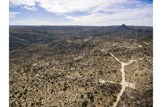 Photo 8: JACUMBA Property for sale: PAR 4 Old Highway 80