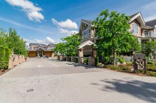 "Photo 2: 413 6430 194 Street in Surrey: Clayton Condo for sale in ""Waterstone"" (Cloverdale)  : MLS®# R2231688"