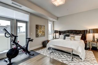 Photo 22: 305 33 Burma Star Road SW in Calgary: Currie Barracks Apartment for sale : MLS®# A1067478