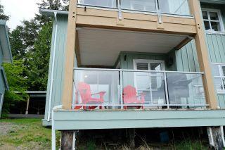 Photo 14: A104 151 Elk Rd in TOFINO: PA Tofino Condo for sale (Port Alberni)  : MLS®# 839174