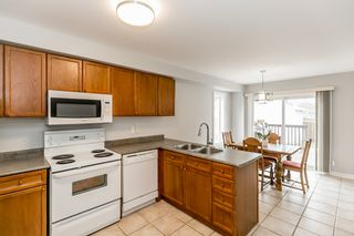 Photo 9: 50 Coughlin in Barrie: Holly Freehold for sale : MLS®# 30721124